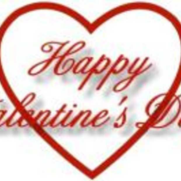 Pas op voor Valentijns spam!