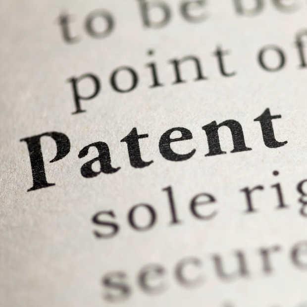 Al 23 jaar op rij krijgt IBM de meeste patenten toegewezen