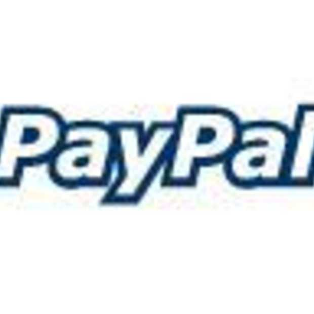 PayPal neemt Fraud Sciences over