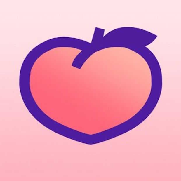Peach: de nieuwe app van de bedenker van Vine