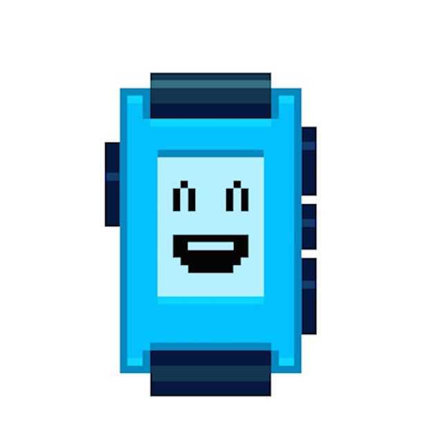 Mysterieuze klok op website Pebble suggereert nieuwe smartwatch