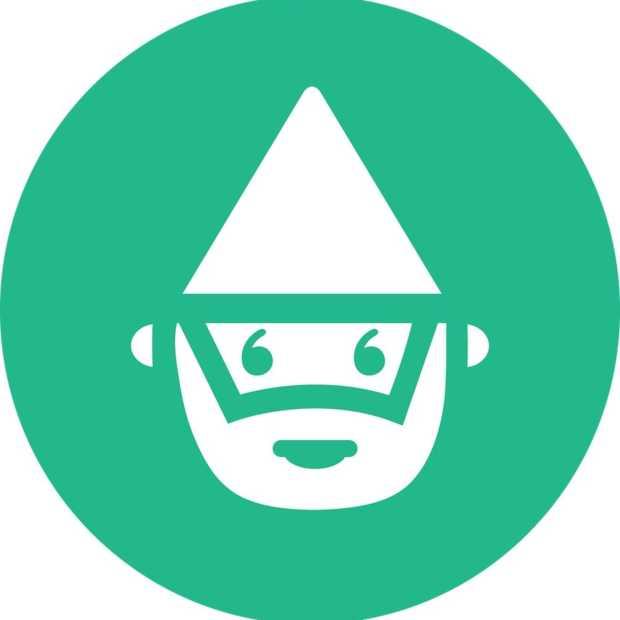 Deelplatform Peerby tikt in recordtijd via crowdfunding één miljoen euro af