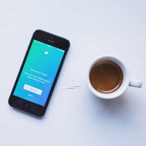 Op deze manier maak je de perfecte post op social media