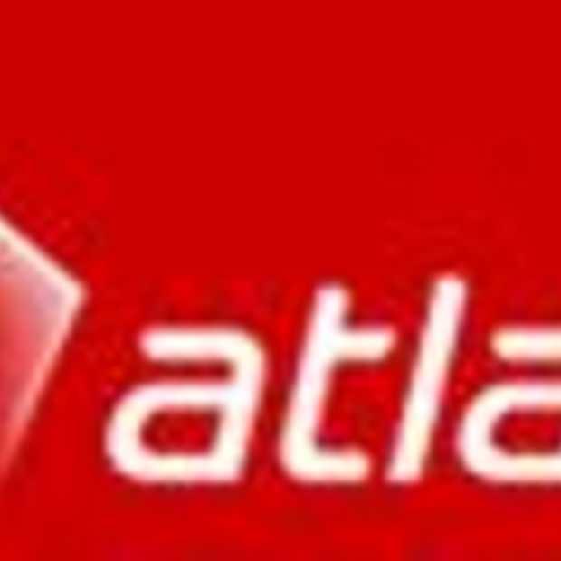 Personeel Virgin Atlantic ontslagen na kritiek via Facebook