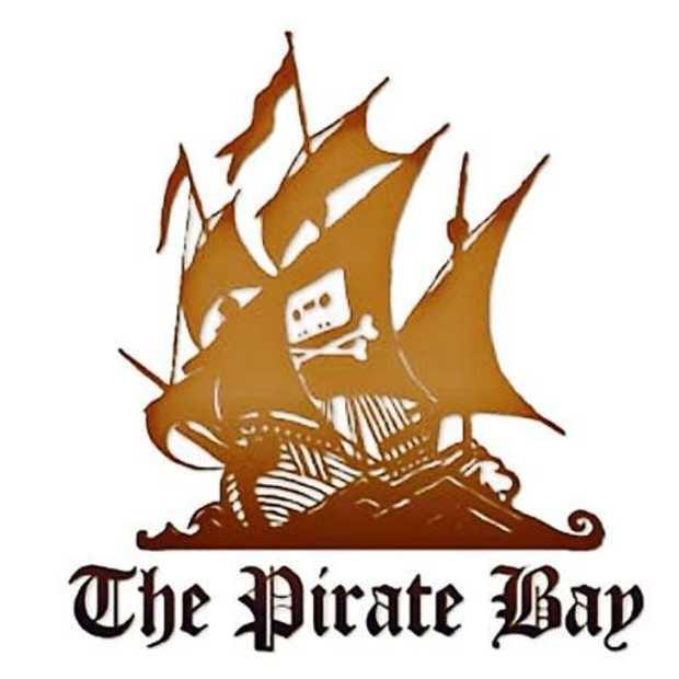 Peter Sunde, mede-oprichter van The Pirate Bay, opgepakt in Zweden
