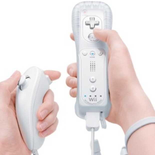 Philips wint rechtszaak van Nintendo over Wii patenten in de UK; Nintendo in hoger beroep