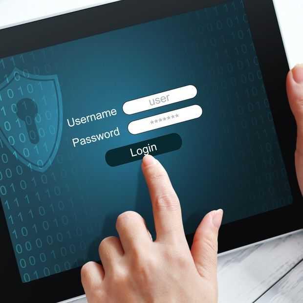 Klanten kleine banken makkelijker slachtoffer phishing-aanvallen