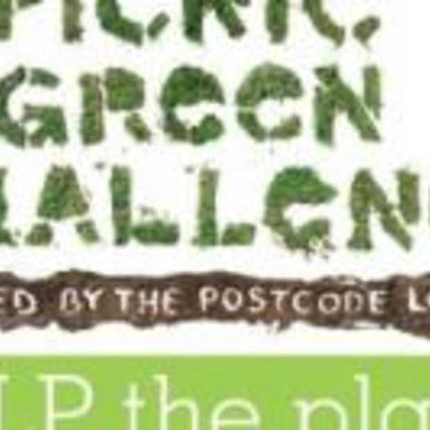 PICNIC08 Cramer maakt Green Challenge winnaar bekend