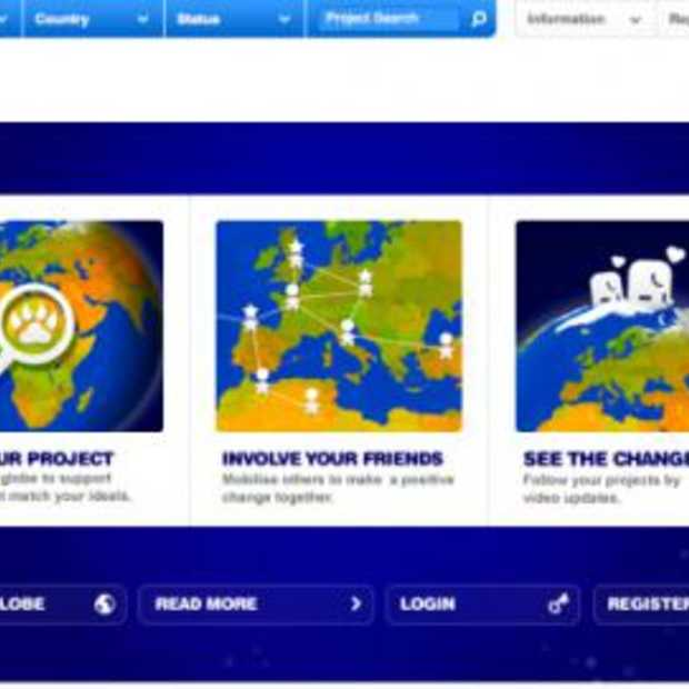 Pifworld wint weer interactieve media award