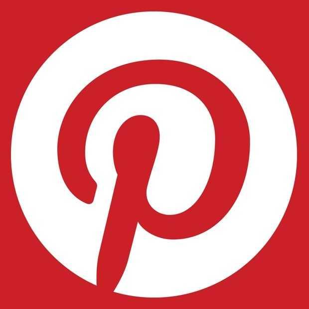 Pinterest groeit hard door toeloop mannen