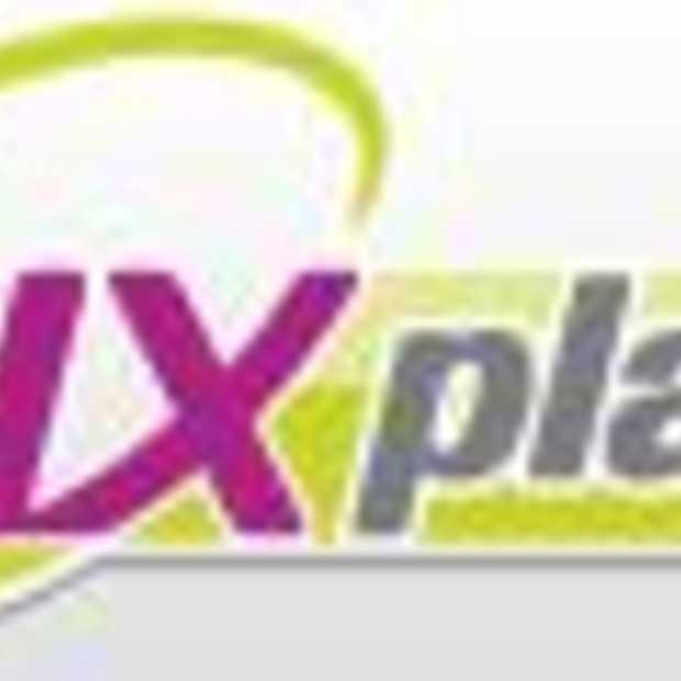 PIXmania v.s. Marktplaats/ eBay met nieuwe portal PIXplace