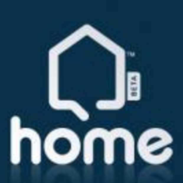 PlayStation Home weer uitgesteld