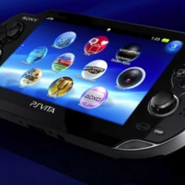 Playstation Vita Spelen? Op naar Keulen!