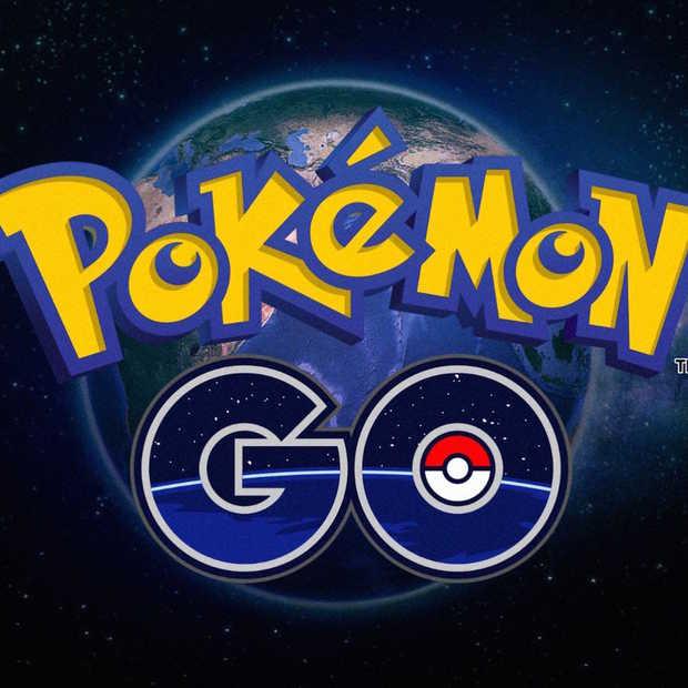 10 tips en tricks voor Pokémon Go