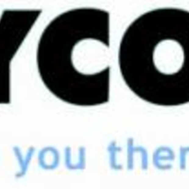 Poker het meest gezocht op Lycos