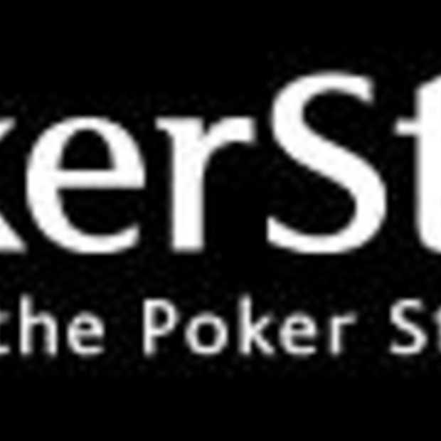 PokerStars veruit het populairst