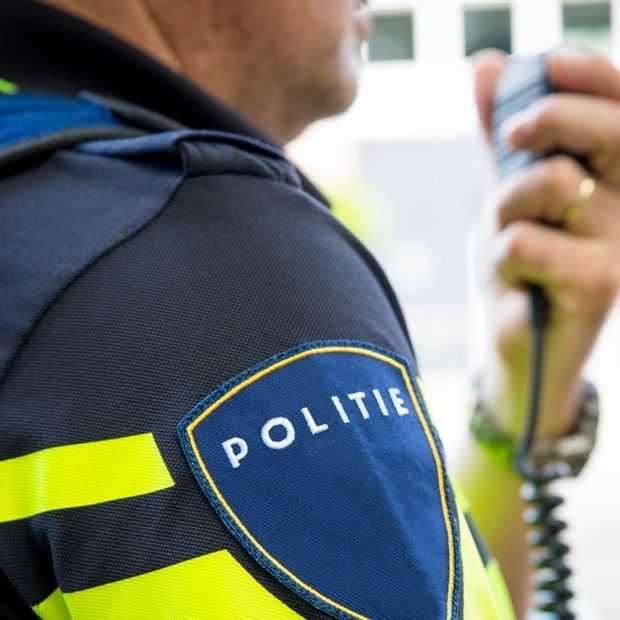 Nederlandse politie kan nog geen YouTube kijken