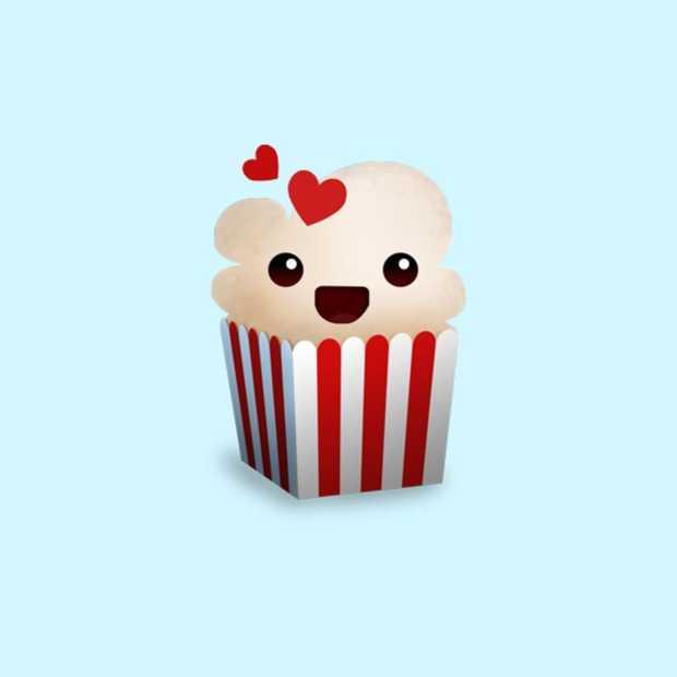"""Popcorn Time-gebruikers opgelet: """"Verwacht binnenkort boetes"""""""