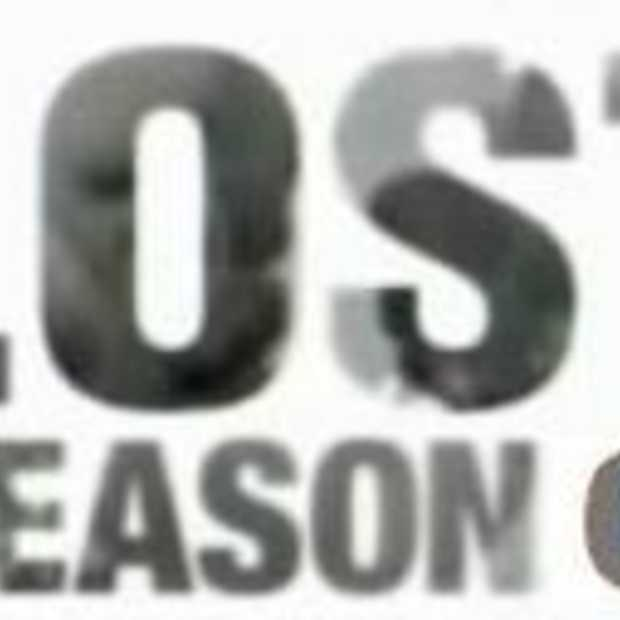 Premiere Lost seizoen 6 was al te downloaden