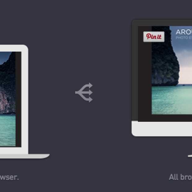 Preso.tv komt met real-time presentatie app voor Google Hangouts