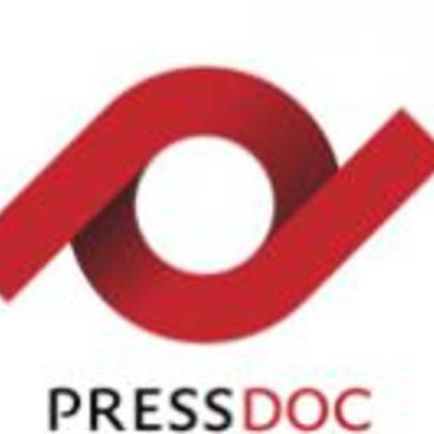 Pressdoc : Persberichten 2.0