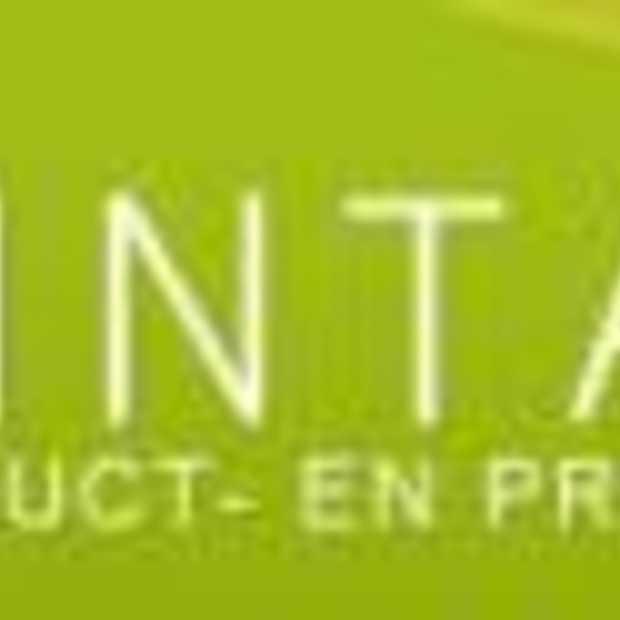 Prijsvergelijk.com verder als Hinta.nl