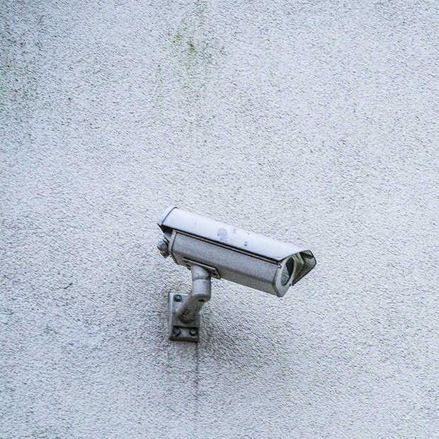 Ook als bekende Youtuber heb je natuurlijk te maken met privacy