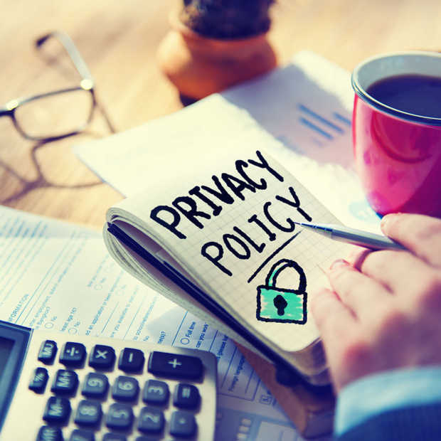 ​Hoe een second opinion de privacy niet schaadt