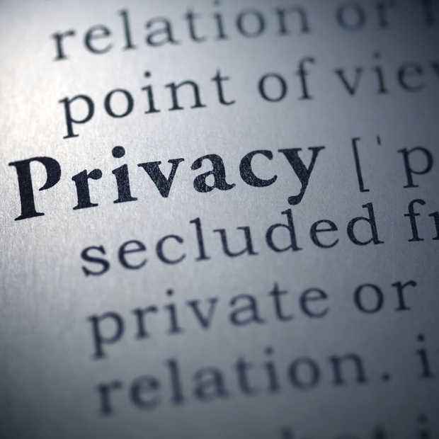 Ben jij je wel bewust van je privacy?