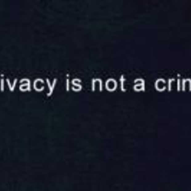 Privacymode in nieuwe IExplorer 8