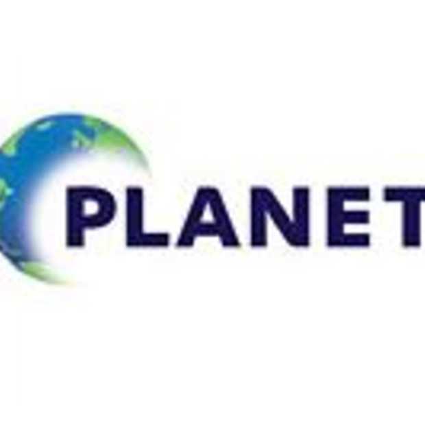 Privégegevens klanten Planet uitgelekt