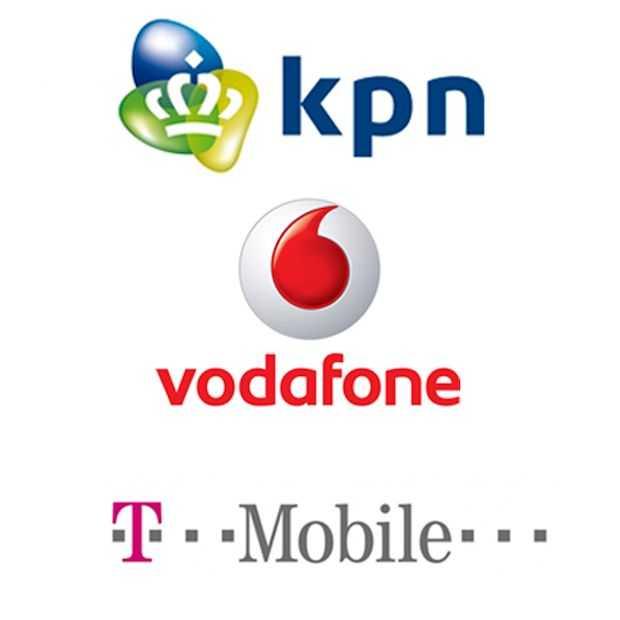 Kosten voor smartphone met abonnement in Nederland flink gestegen