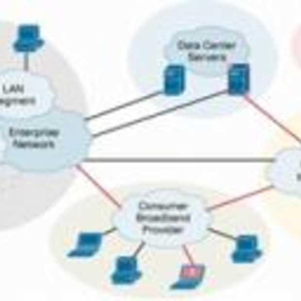 Providers bundelen krachten tegen botnets