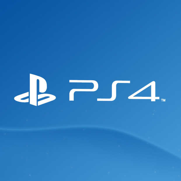 Sony op Paris Games Week: heel veel games