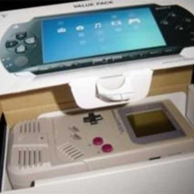PSP in de ramsj: is dit het moment om toe te slaan?