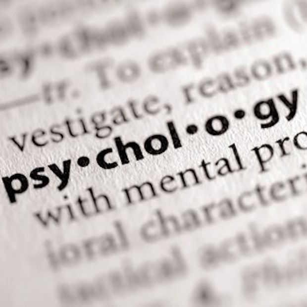 Deze psychologische trucjes laten jou bereiken wat je wil