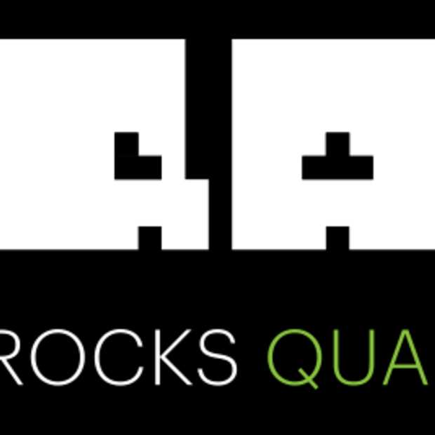 Quantum fysica leren via Minecraft