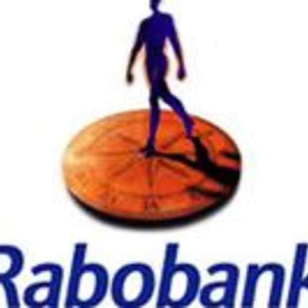 Rabobank meest genoemd in online berichtgeving