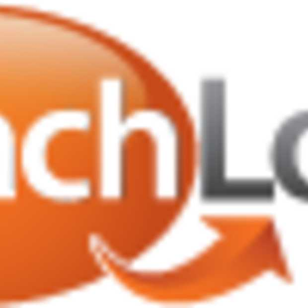 ReachLocal komt in Nederland MKB helpen met online marketing