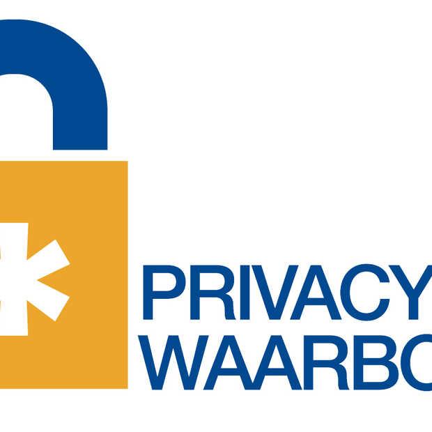 Recordaantal klachten over privacy: voornamelijk verkeerd gebruik persoonsgegevens