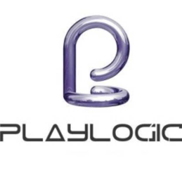 Reddingspoging gefaald, Playlogic definitief failliet