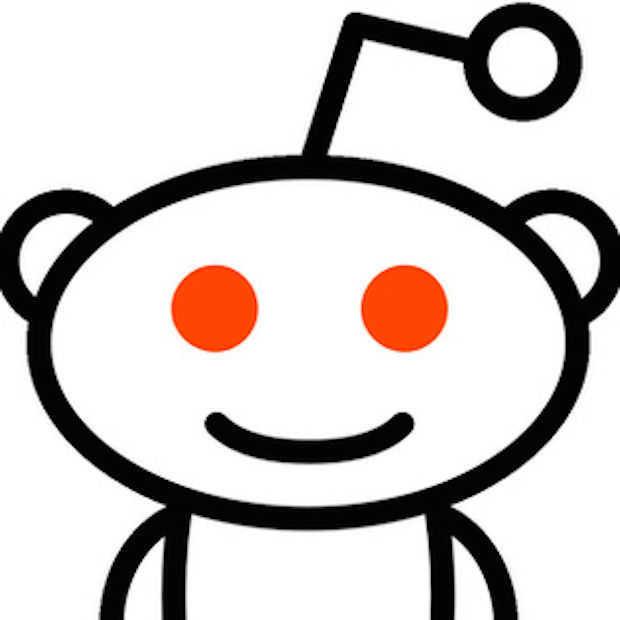 Reddit lanceert eigen tool om foto's te uploaden