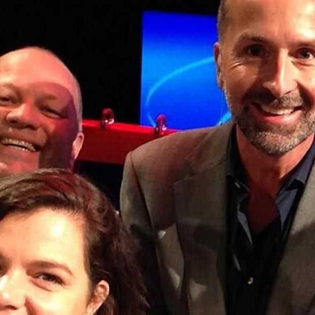 Remotely.tv awards uitgereikt tijdens het MPJC
