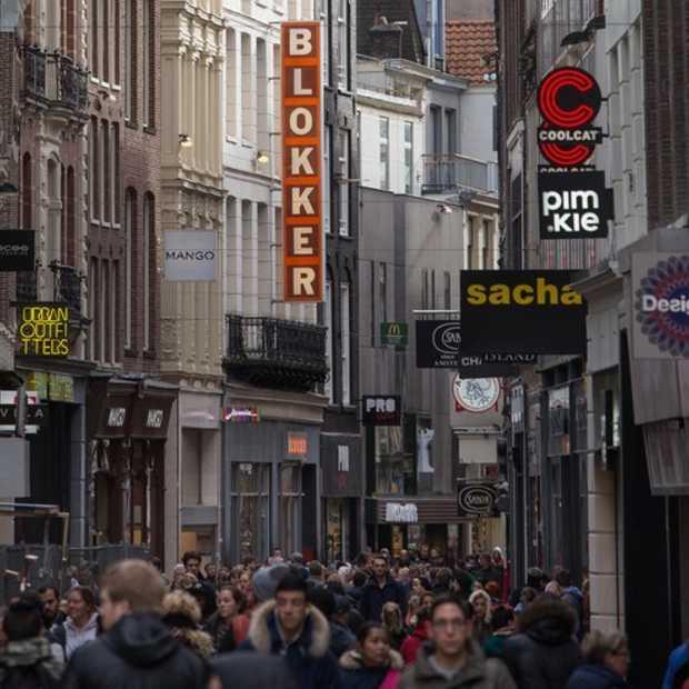 Retail en internet: wat staat ons nog te wachten?