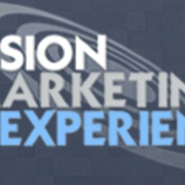 ReTweetactie : Kom naar #fusionmex en verbeter je marketing!