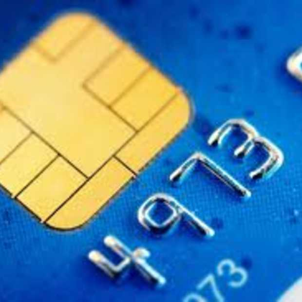 Risk Analytics-tool helpt internetwinkeliers om fraude snel te detecteren