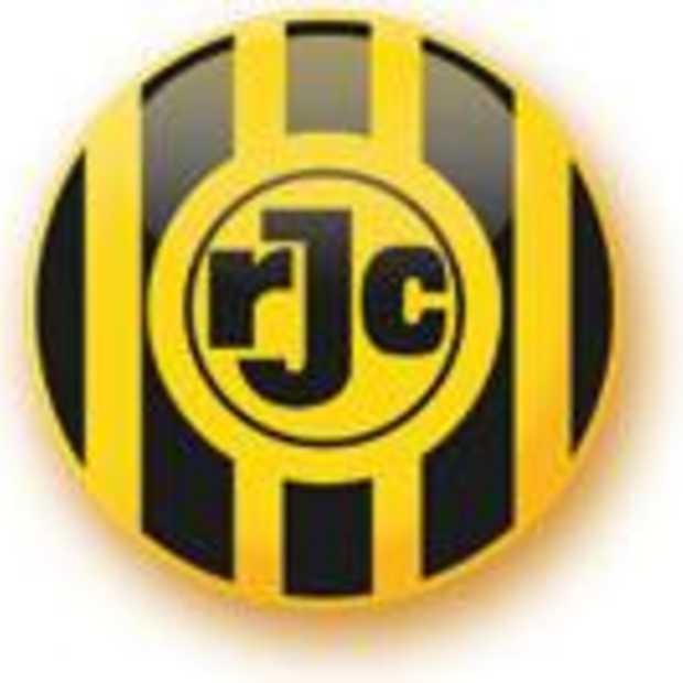Roda JC als eerste Voetbalclub een Social Media Platform