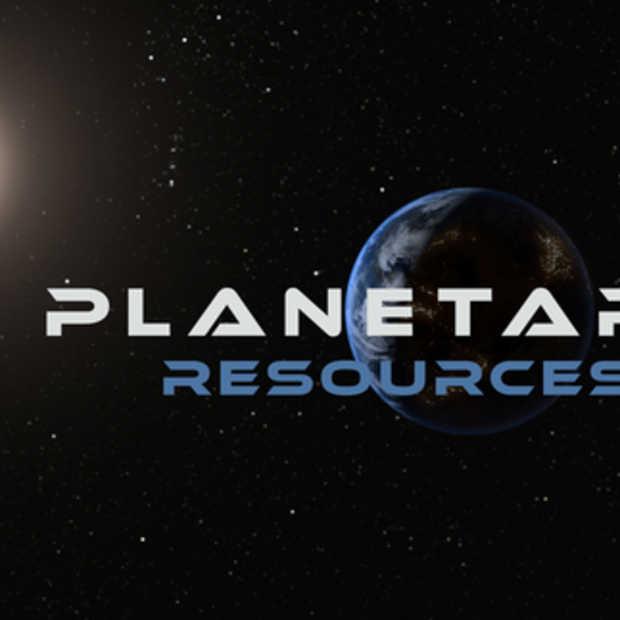Ruimtetelescoop gefinancierd door crowdfunding