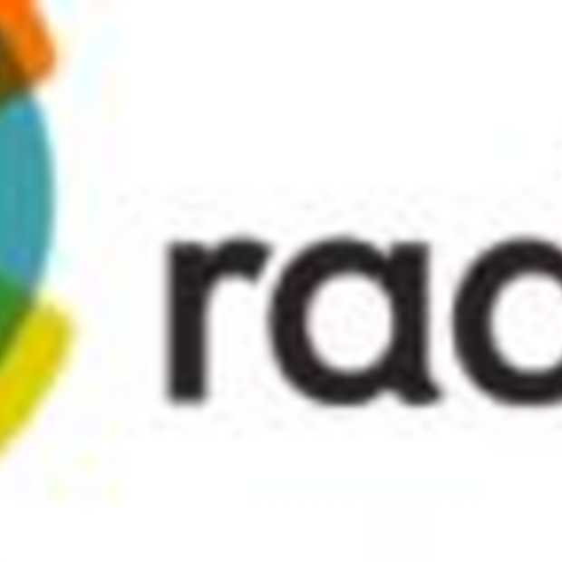 Salesforce rondt de overname van Radian6 af