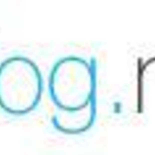 Samenwerking Ilse en Blog.mij